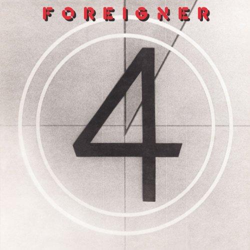 4+2 Bonus (Remastered) [Import]