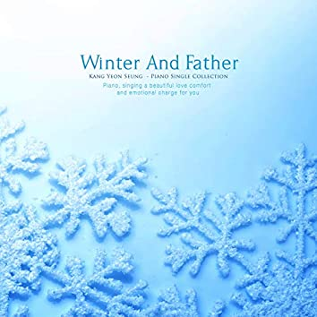 Winter and Father