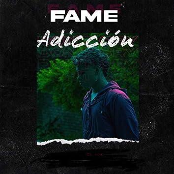 Adicción (Remastered)