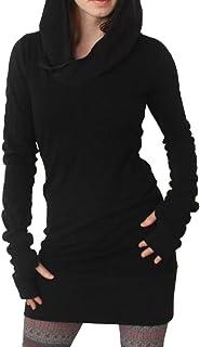 LD-women clothes DRESS レディース