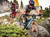 10 Riders Face The Ultimate Mountain Bike Challenge