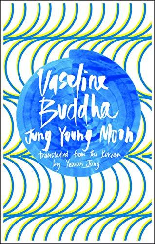 Image of Vaseline Buddha