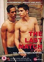 The Last Match - Subtitled