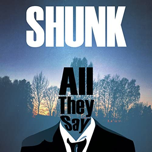 Shunk
