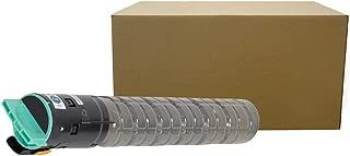 ricoh aficio mp c2030 toner