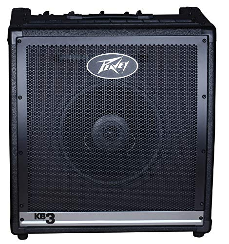 Peavey KB 3 60-Watt 1x12 Keyboard Amp