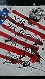 Scar-strangled Banner