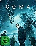 Coma - Limited SteelBook [Blu-ray]