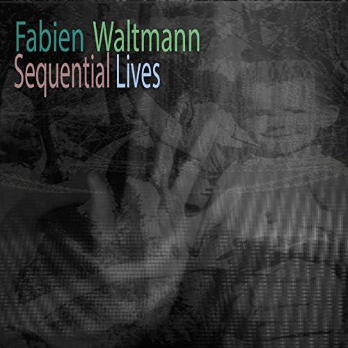 Fabien Waltmann