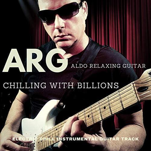 Aldo Relaxing Guitar