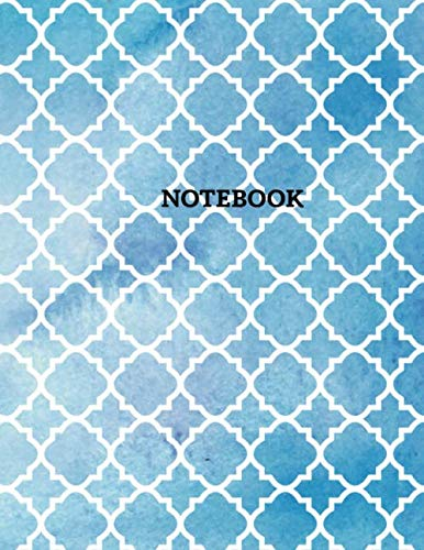 NOTEBOOK: a4 lined journal notebook for men,girls,boys,kids,best college ruled notebook,whitelines paper,a4 ruled paper,best birthday gifts,lined ... composition notebook, cute notebook paper