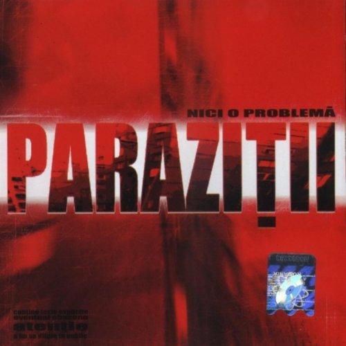 parazitii vinil hpv virus and leg pain
