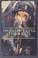The Saga of Tanya the Evil, Vol. 8 (light novel): In Omnia Paratus (The Saga of Tanya the Evil (light novel), 8)
