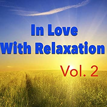 In Love With Relaxation, Vol. 2