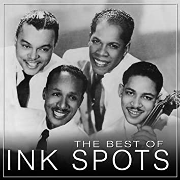 The Best Of The Ink Spots