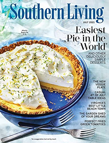 My family pies 90 day discount Amazon Com Discount Magazines Top Print Magazine Deals Magazine Subscriptions