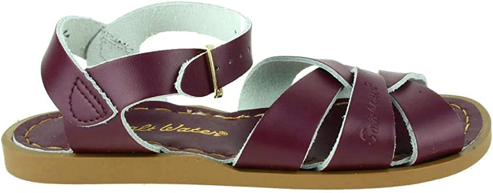 Salt Water Sandals by Hoy The Original Sandal Shoe Max 60% OFF Our shop OFFers the best service