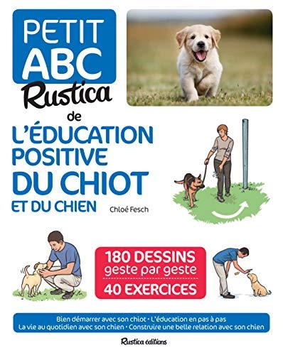 Photo de petit-rustica-education-positive
