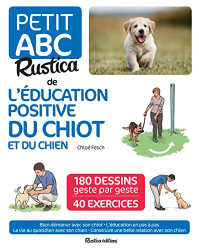 Photo de petit-rustica-education-positive