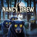 Nancy Drew: Ghost Dogs Of Moon Lake [Download]