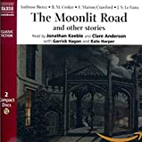 The Moonlit Road and Other Stories