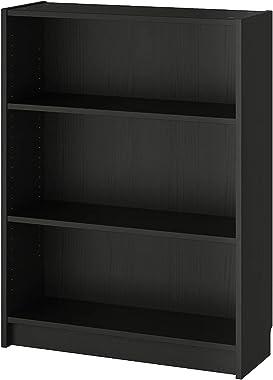 MARIAS KOMMERCE IKEA BILLY80x28x106 cm