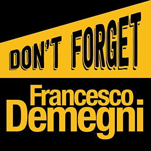 Francesco Demegni