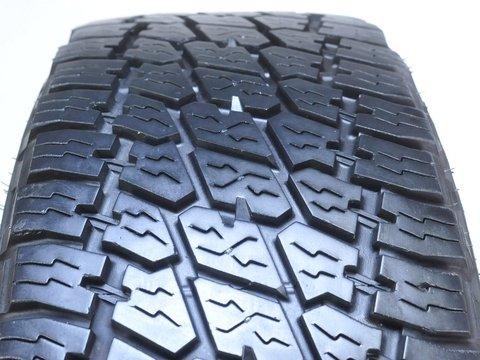 Nitto 215200 Terra Grappler G2 Tire