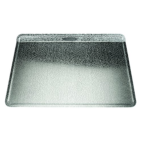 Doughmakers Great Grand Cookie Sheet