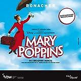 Mary Poppins-Das Broadway