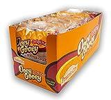 Prairie City Bakery Original Ooey Gooey Butter Cake, 1 Box, 10 Cakes...