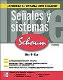 SENALES Y SISTEMAS (SCHAUM)