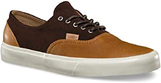 Amazon.fr : Vans - 39 / Chaussures homme / Chaussures : Chaussures ...