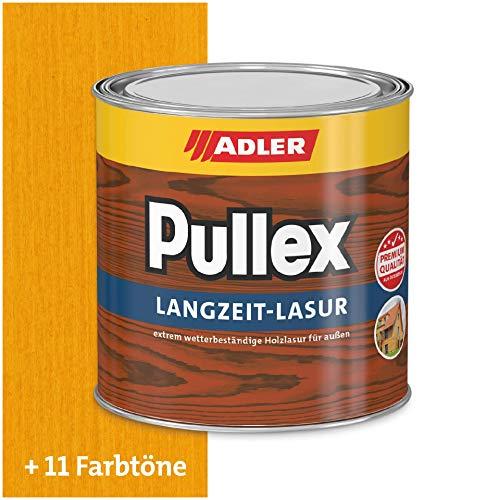 Pullex Langzeitlasur Weide 2,5l