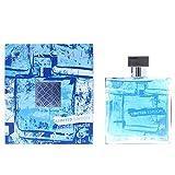 Azzaro Parfums Chrome Limited Edition Eau de Toilette 1 Unidad 100 ml