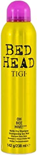 Tigi Bed Head Oh Bee Hive Champú - 238 ml