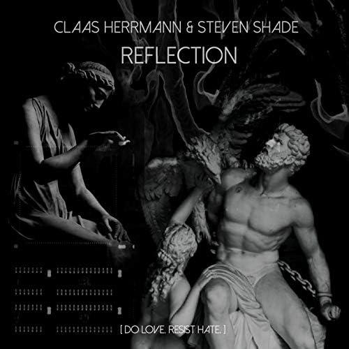 Steven Shade & Claas Herrmann