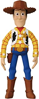 Disney Toy Story Woody Chat Friends (Japan Import)