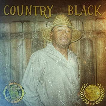 Country Black