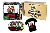 Zwei wilde Companeros - Limitiert auf 333 Stück - Platinum Cult Edition - Uncut & HD Remastered (+...