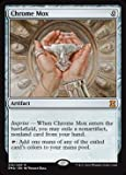Magic The Gathering - Chrome MOX (219/249) - Eternal Masters