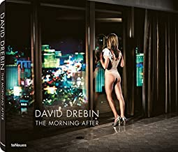 David Drebin: The Morning After - Limited Edition of 50 copies