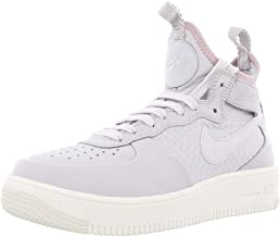 Nike Air Force 1 Ultraforce Mid Womens Shoes