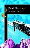 UN TRANVÍA EN SP. 1ª edición en editorial. Traducción de Unai Elorriaga