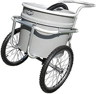 Smart Carts Water20Plus The Smart Water Cart Plus