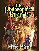 The Philosophical Strangler (Joe's World Book 1)