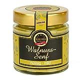 Altenburger Original Senfonie Premium - Walnuss Senf, 180 ml