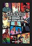Rock star la estrella de los videojuegos