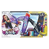 Rebelle - Strongheart Tyd, Juego de Aire Libre (Hasbro B0983EU4)