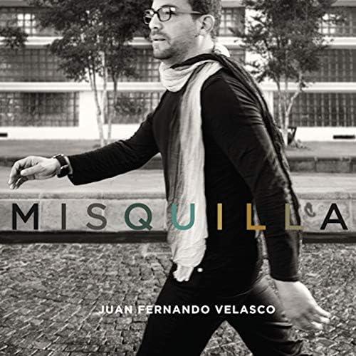 Juan Fernando Velasco